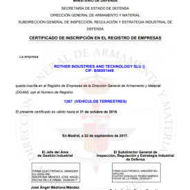 Cert_Defensa